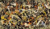 Pollock_convergence