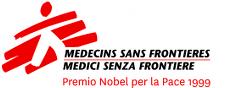 msf-logo-italy
