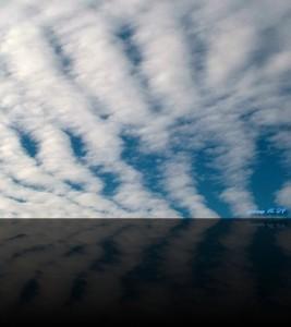 negrar-nuvol-14