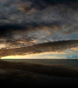 negrar-nuvol-18
