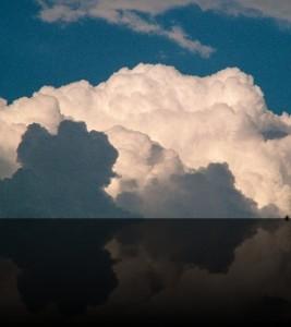 nuvole-24-3