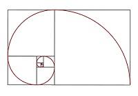 spirale-aurea-gif